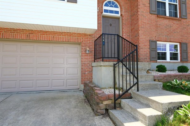 1116 Capitol Ave , Elsmere, KY - USA (photo 2)