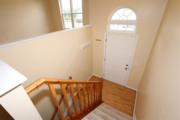 1116 Capitol Ave , Elsmere, KY - USA (photo 3)