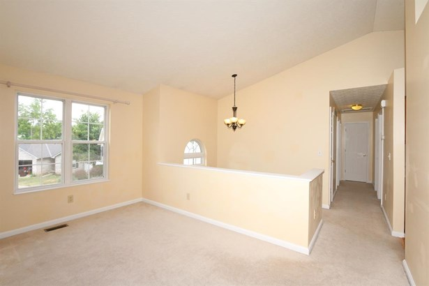 1116 Capitol Ave , Elsmere, KY - USA (photo 4)