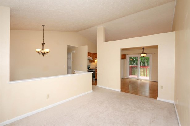 1116 Capitol Ave , Elsmere, KY - USA (photo 5)