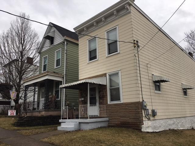 211 Cleveland Ave, Cincinnati, OH - USA (photo 1)