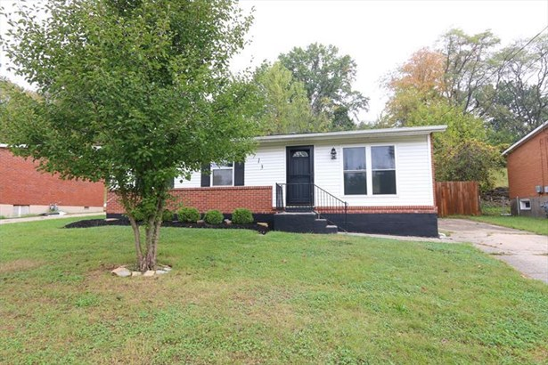 3713 Concord Dr, Erlanger, KY - USA (photo 1)