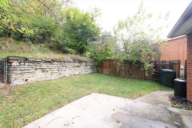 3713 Concord Dr, Erlanger, KY - USA (photo 5)