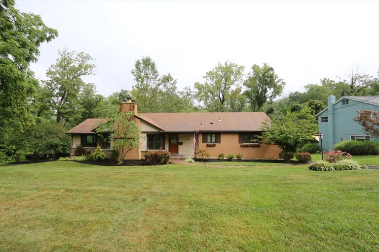 3102 Dot Dr, Amberley, OH - USA (photo 1)