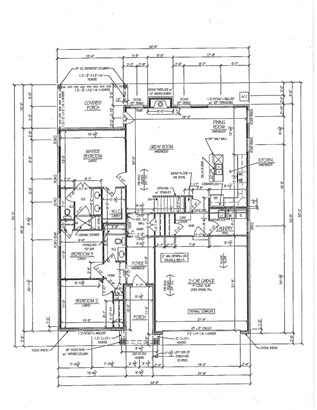 2059 Demoret Ln, Vc-9 Vc-9, Hamilton, OH - USA (photo 5)