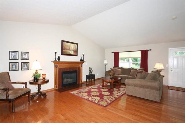 800 Weeping Willow Ln , Maineville, OH - USA (photo 4)