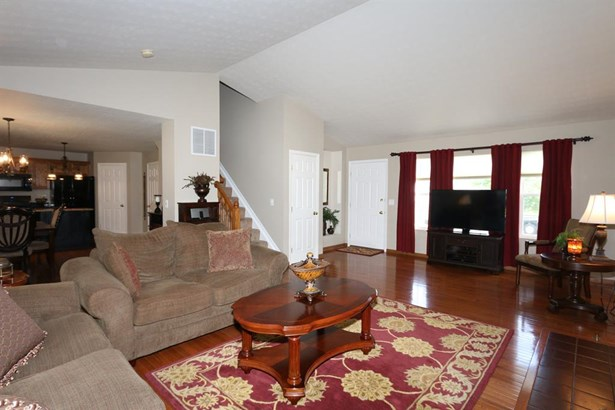 800 Weeping Willow Ln , Maineville, OH - USA (photo 5)
