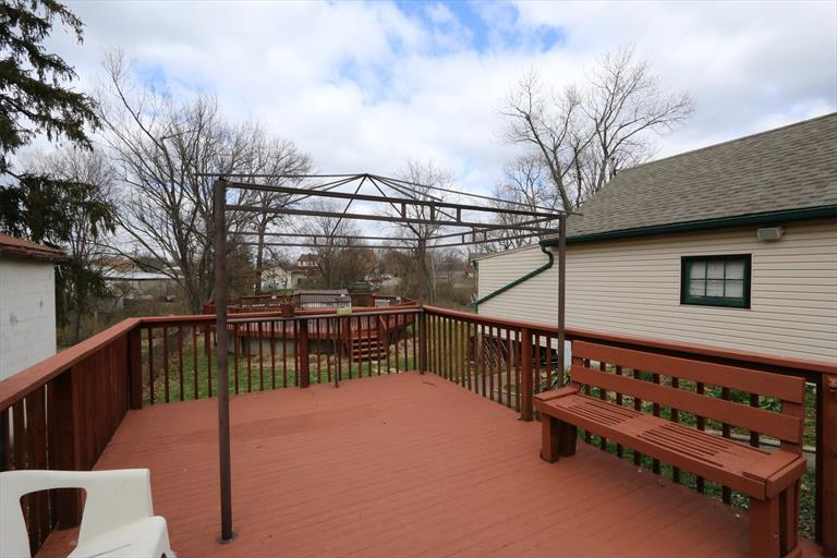 4454 Grove Ave, Bridgetown, OH - USA (photo 4)