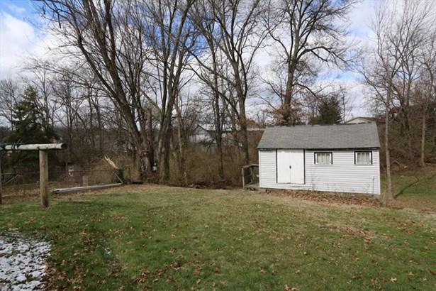 4454 Grove Ave, Bridgetown, OH - USA (photo 5)