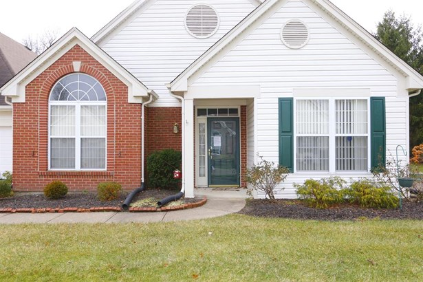 302 Traverse Creek Dr , Day Heights, OH - USA (photo 2)