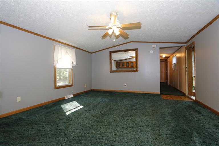 5458 Delhi Arnheim Rd, Ash Ridge, OH - USA (photo 5)