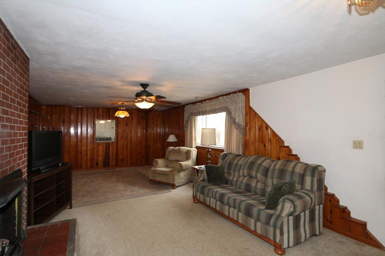 4726 Waynes Trace Rd, City View Heights, OH - USA (photo 4)