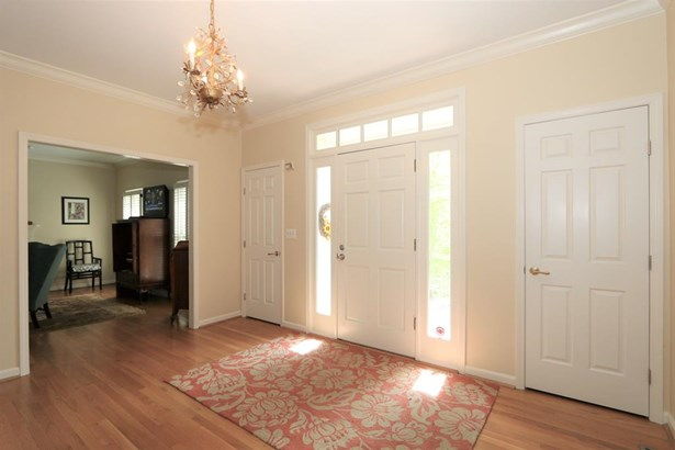 2940 Turpin Woods Ct , Anderson, OH - USA (photo 2)
