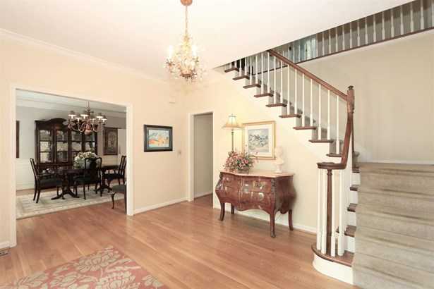 2940 Turpin Woods Ct , Anderson, OH - USA (photo 3)