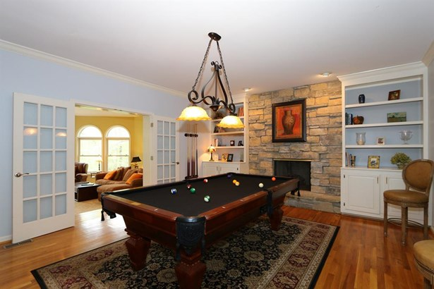 2940 Turpin Woods Ct , Anderson, OH - USA (photo 4)