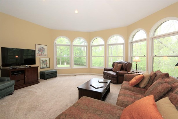 2940 Turpin Woods Ct , Anderson, OH - USA (photo 5)