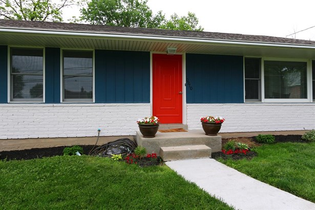 10970 Chester Rd , Glendale, OH - USA (photo 2)