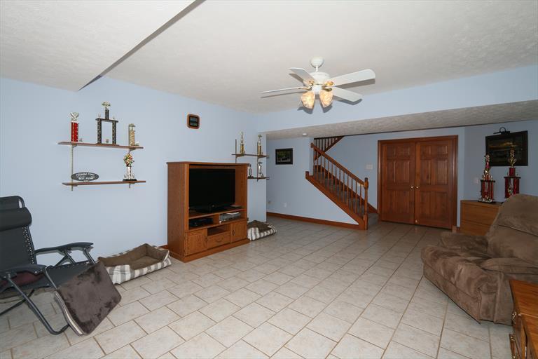 29725 Carolina Trace Rd, West Harrison, IN - USA (photo 3)