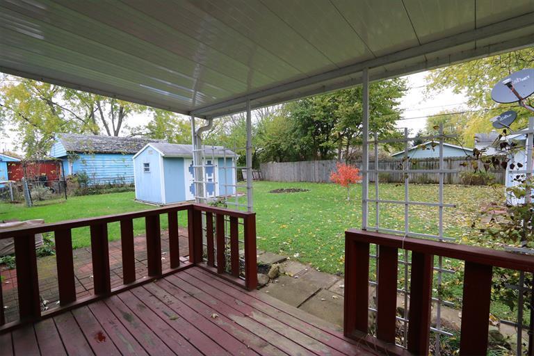 1106 Campbell Ave, New Carlisle, OH - USA (photo 3)