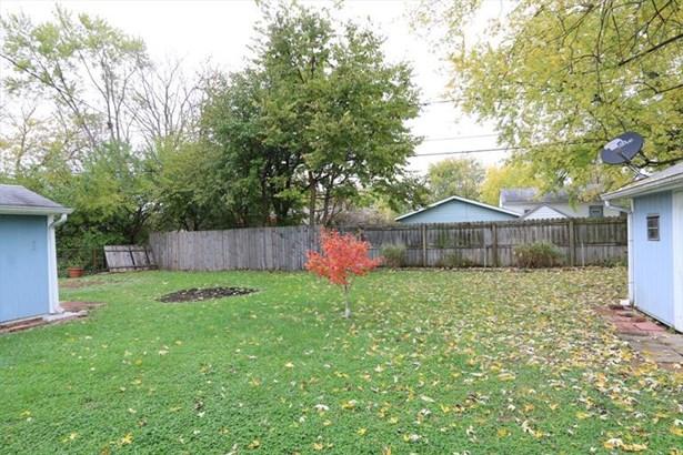 1106 Campbell Ave, New Carlisle, OH - USA (photo 4)
