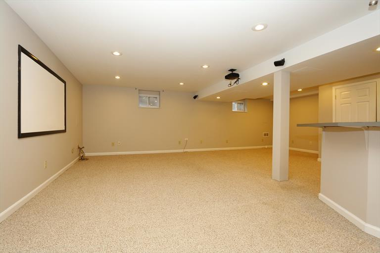 5555 Firethorn Ct, Sycamore Twp, OH - USA (photo 3)