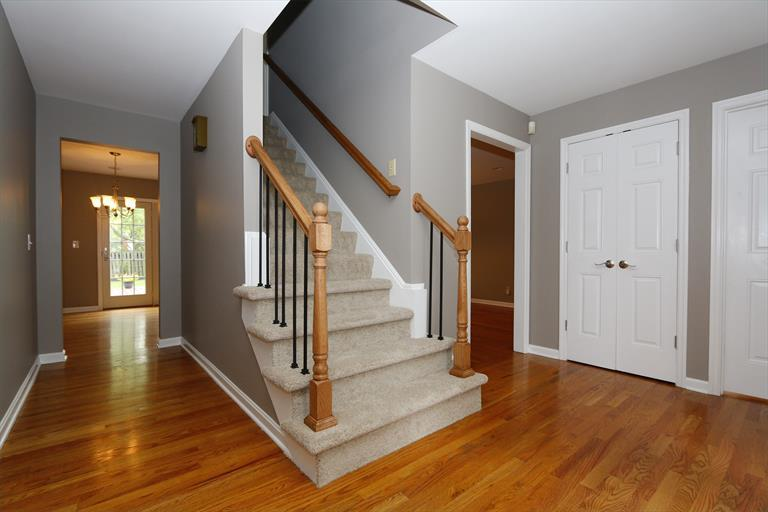 5555 Firethorn Ct, Sycamore Twp, OH - USA (photo 4)