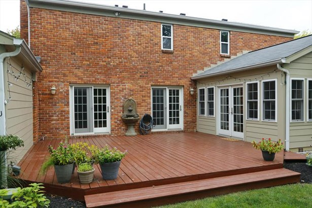 5555 Firethorn Ct, Sycamore Twp, OH - USA (photo 5)