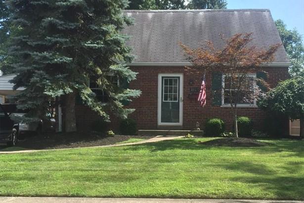 2246 Pompano Ave, Reading, OH - USA (photo 1)