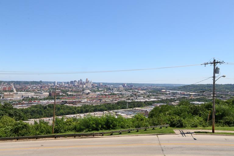 2680 Lehman Rd, 308 308, Cincinnati, OH - USA (photo 2)