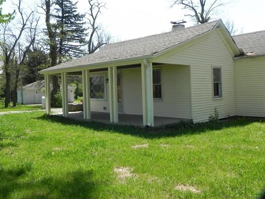 6647 Stillwell Beckett Rd , Darrtown, OH - USA (photo 2)