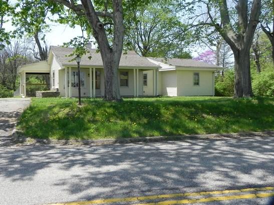 6647 Stillwell Beckett Rd , Darrtown, OH - USA (photo 3)