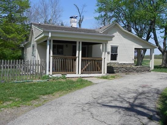 6647 Stillwell Beckett Rd , Darrtown, OH - USA (photo 4)