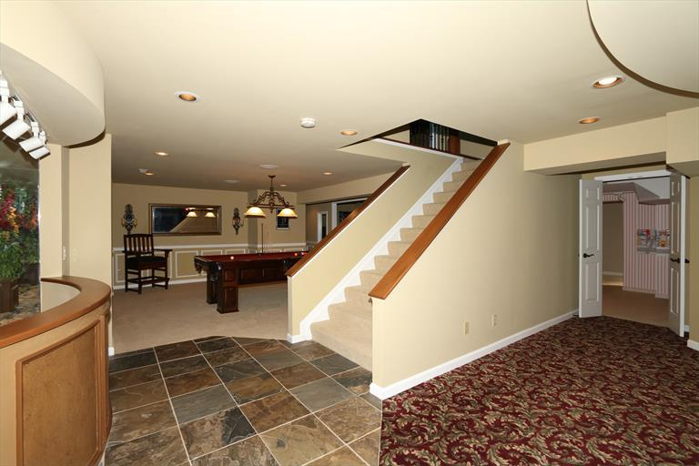 10360 Carriage Trl, Indian Hill, OH - USA (photo 3)