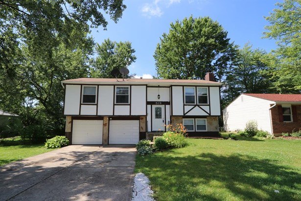 519 Bessinger Dr , Forest Park, OH - USA (photo 1)