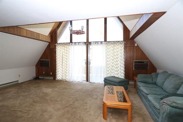 27504 Whites Hill Rd , West Harrison, IN - USA (photo 3)