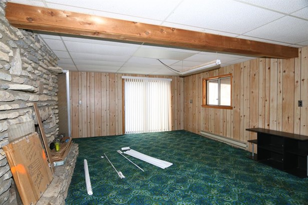 27504 Whites Hill Rd , West Harrison, IN - USA (photo 5)