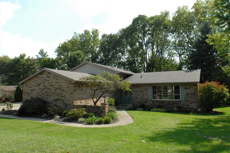 935 Broadview Dr, Fairfield, OH - USA (photo 1)