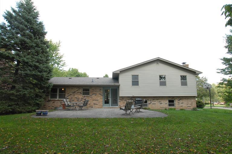 935 Broadview Dr, Fairfield, OH - USA (photo 2)