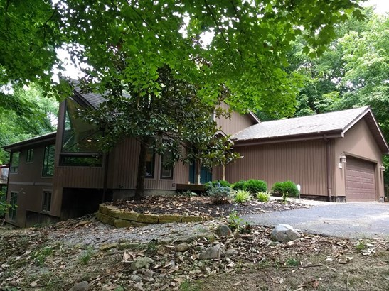 1409 Clermontville Laurel Rd , Amelia, OH - USA (photo 1)