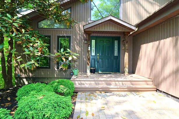 1409 Clermontville Laurel Rd , Amelia, OH - USA (photo 2)