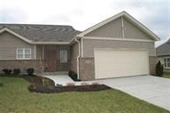 5030 Spring Hill Dr, 13-a 13-a, Taylor Mill, KY - USA (photo 1)