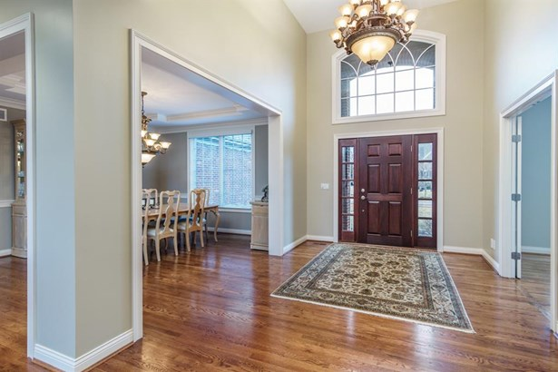2370 Clydes Crossing , Anderson, OH - USA (photo 3)