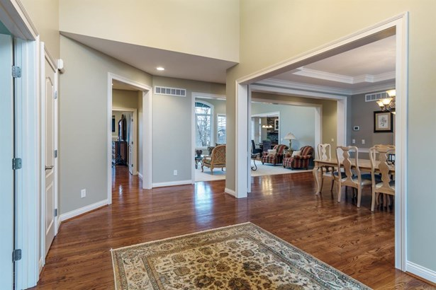 2370 Clydes Crossing , Anderson, OH - USA (photo 4)