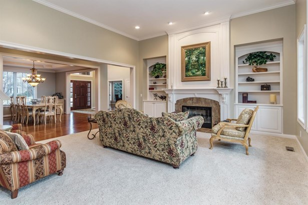 2370 Clydes Crossing , Anderson, OH - USA (photo 5)