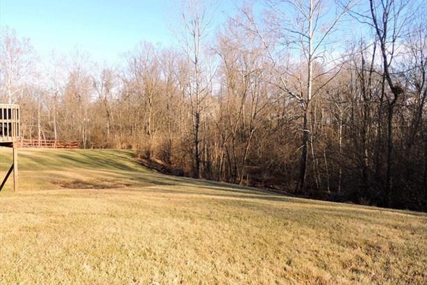 1569 Creekside Rd, Batavia, OH - USA (photo 5)