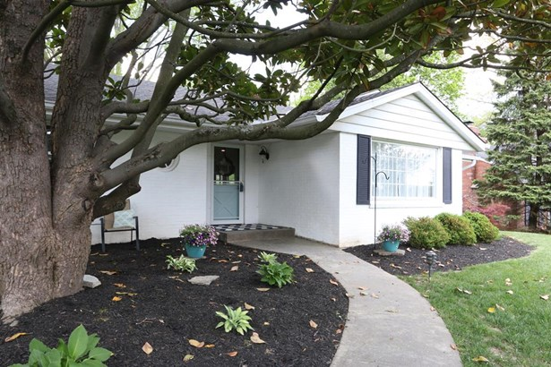 7716 Highgate Pl , Sycamore Twp, OH - USA (photo 2)