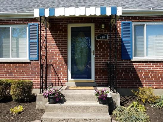 548 Cloverdale Ave , Springdale, OH - USA (photo 4)