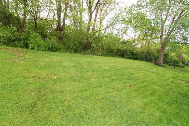 1088 Birch Tree Ln, Independence, KY - USA (photo 4)