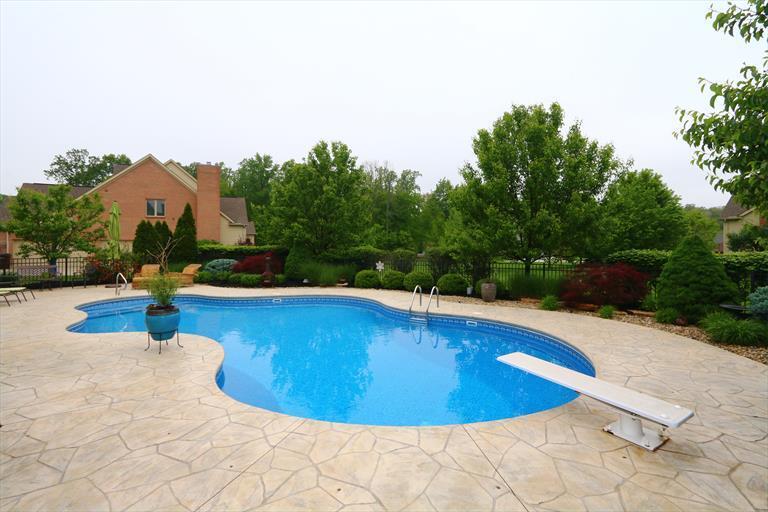1245 Ridgewood Dr, Epworth Heights, OH - USA (photo 5)