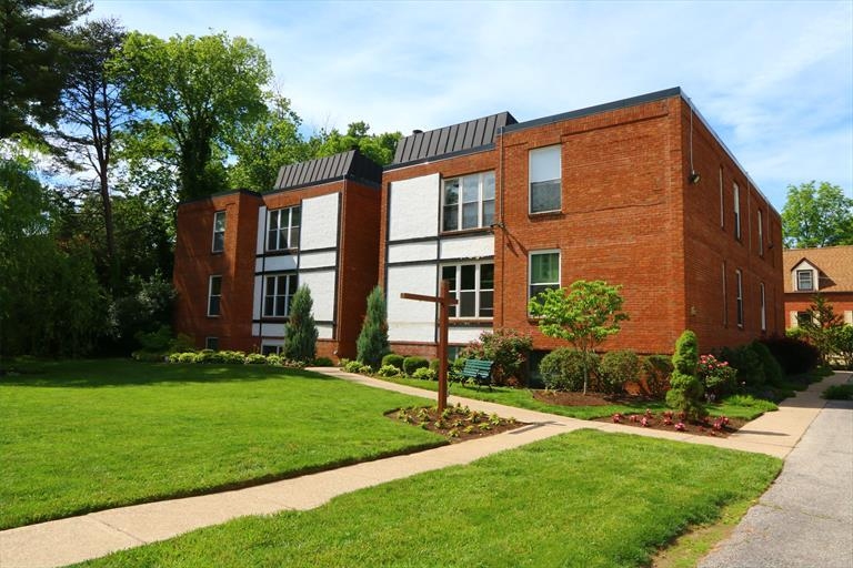 3825 Petoskey Ave, 29 29, Mariemont, OH - USA (photo 1)